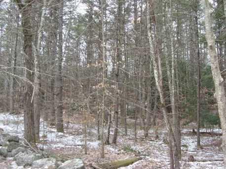 3 Beech Tree Way - Photo 14