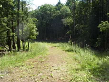 3 Beech Tree Way - Photo 1