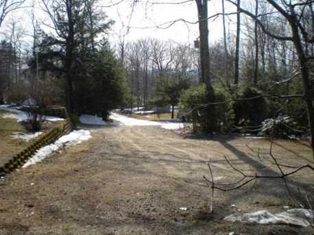 88 Normas Lane - Photo 3