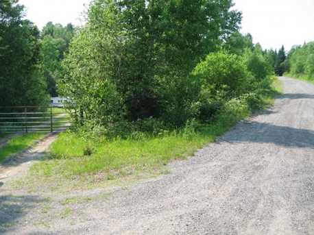00 Vermont Route 102 Highway - Photo 13