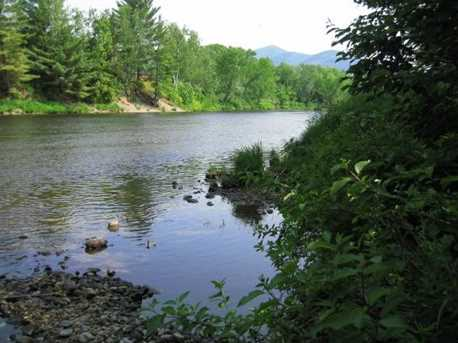00 Vermont Route 102 Highway - Photo 3