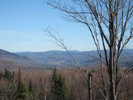 00 Vermont Route 102 - Photo 10