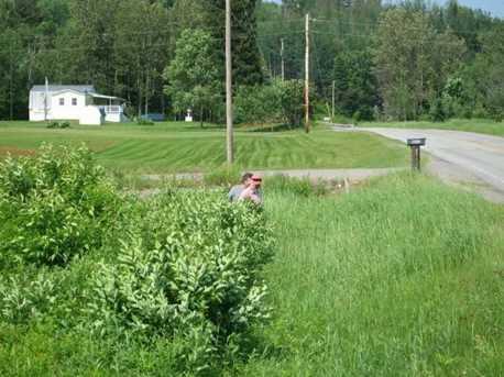 00 Vermont Route 102 - Photo 12