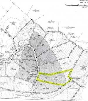 Lot 7 McKenzie Woods Road Lot 7 - Photo 5