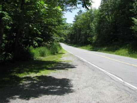 0 Route 135 - Monroe Road - Photo 12