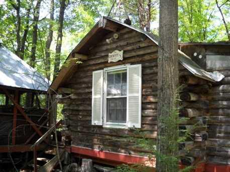 4651 Lake Morey Road - Photo 4