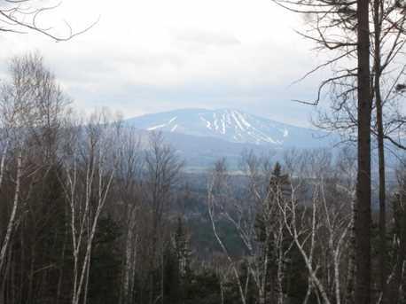 220 Pierce Ridge Dr - Photo 1