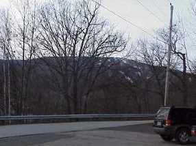 15 Depot Street - Photo 3