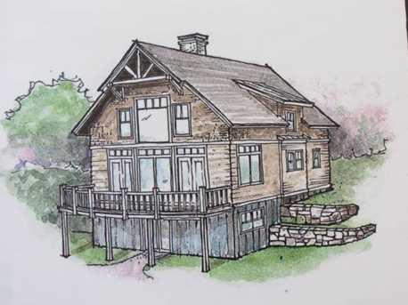 6 Cottage Mill Lane - Photo 1
