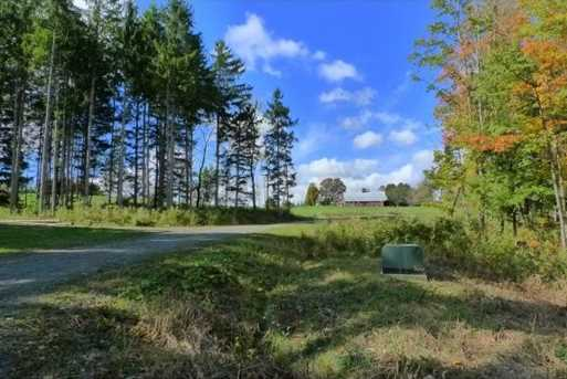 4233 -Lot4 Stagecoach Road - Photo 6