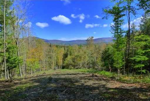 4233 -Lot7 Stagecoach Road - Photo 4