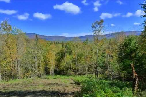 4233 -Lot7 Stagecoach Road - Photo 7