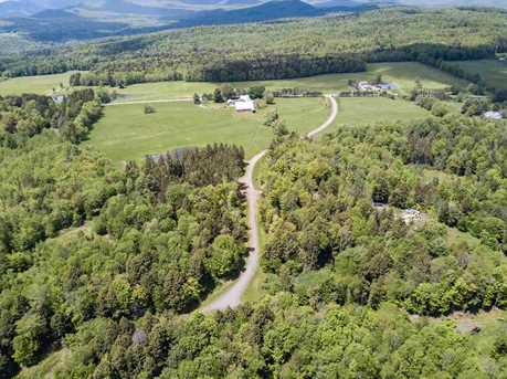 4233 -Lot7 Stagecoach Road - Photo 3