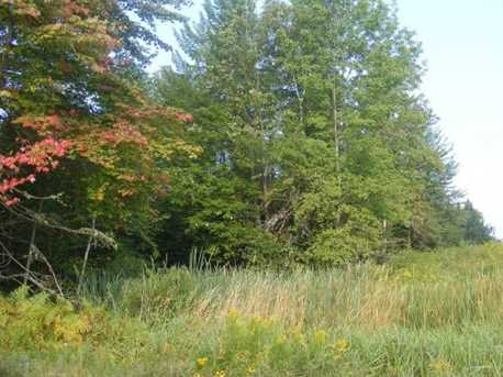 0 Reed Road - Photo 3