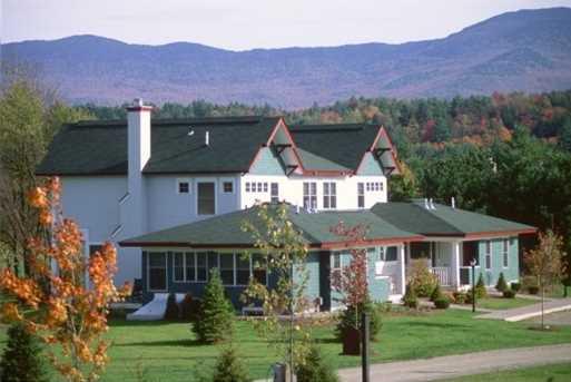 377 Stoweflake Meadows 682/683 #682/683 - Photo 1