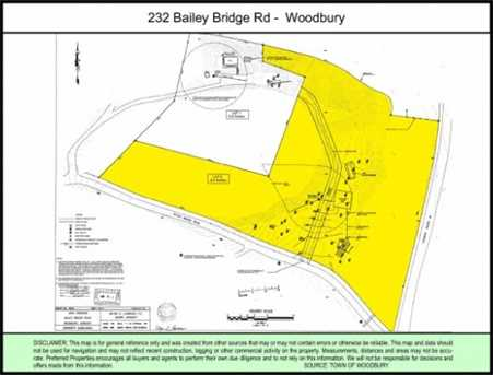 232 Bailey Bridge Road - Photo 6