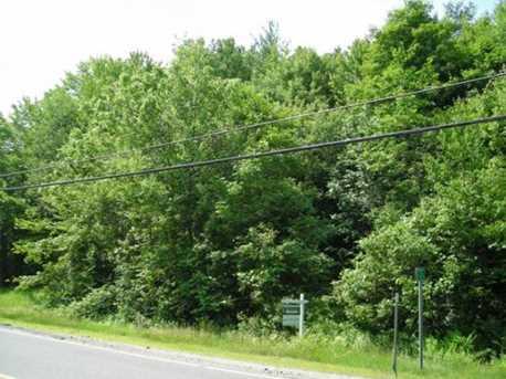 0 Route 101/Marlboro Road - Photo 3