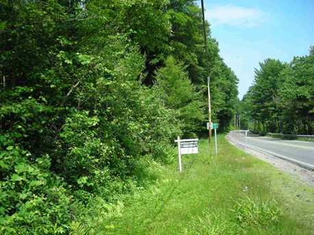 0 Route 101/Marlboro Road - Photo 1