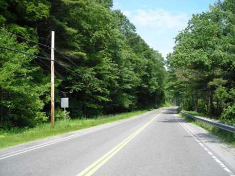 0 Route 101/Marlboro Road - Photo 4