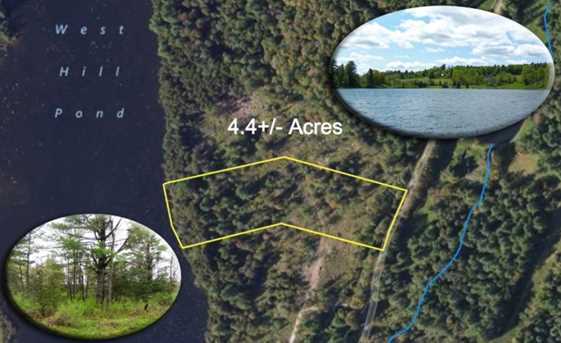 209 Coits Pond Road #Lot 3B - Photo 1