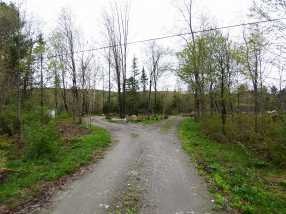 209 Coits Pond Road #Lot 3B - Photo 11