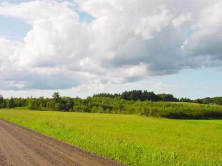 00 Mineral Brook Road - Photo 1
