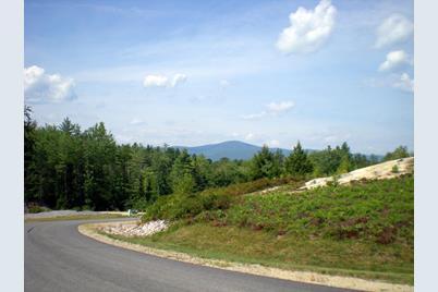 16 Deer Path Lane - Photo 1