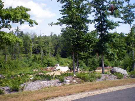 16 Deer Path Ln - Photo 7