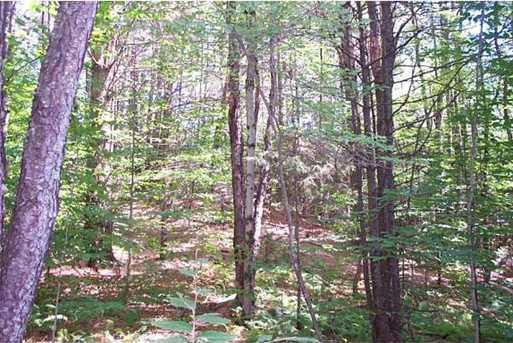 3314 Mountain Rd - Photo 5