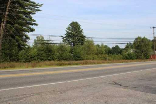 1560 Route 16 - Photo 1