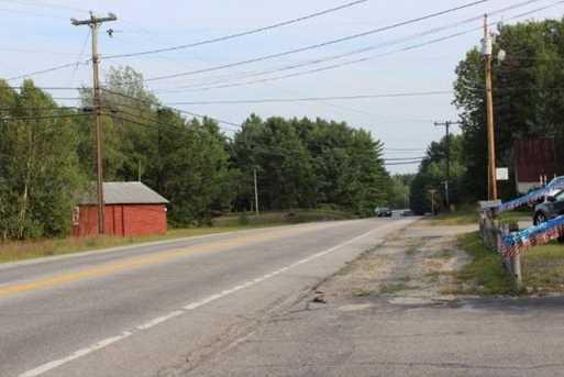 1560 Route 16 - Photo 3