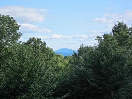 489 Hidden Ridge Road - Photo 23