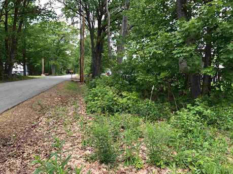 90 Lamprey Road - Photo 3