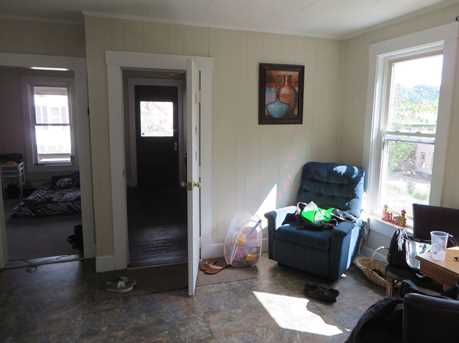 125 North Avenue - Photo 11