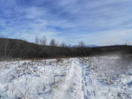 00 Goodrich Trail - Photo 4