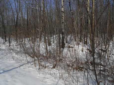 00 Goodrich Trail - Photo 7