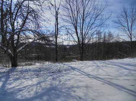 00 Goodrich Trail - Photo 10