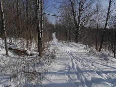 00 Goodrich Trail - Photo 23