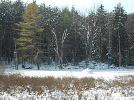 00 Goodrich Trail - Photo 17