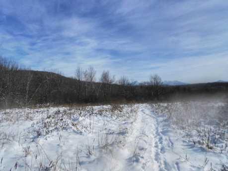 00 Goodrich Trail - Photo 3