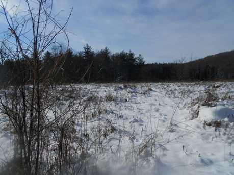 00 Goodrich Trail - Photo 14