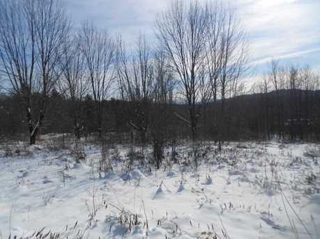 00 Goodrich Trail - Photo 13
