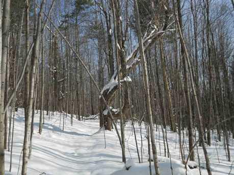 00 Goodrich Trail - Photo 21