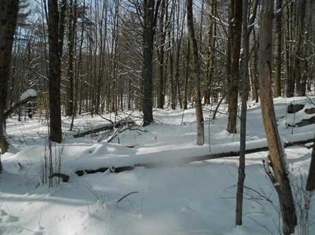 00 Goodrich Trail - Photo 20