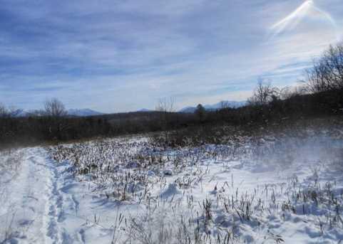 00 Goodrich Trail - Photo 1