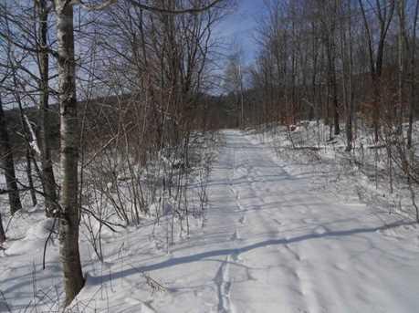 00 Goodrich Trail - Photo 8