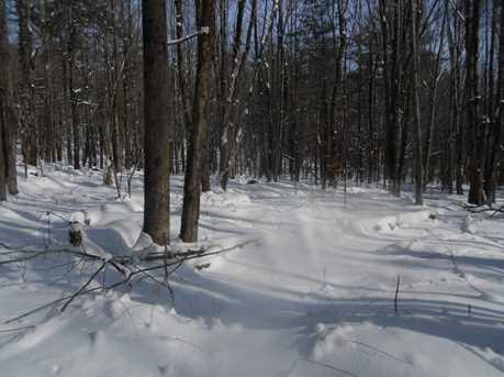 00 Goodrich Trail - Photo 18