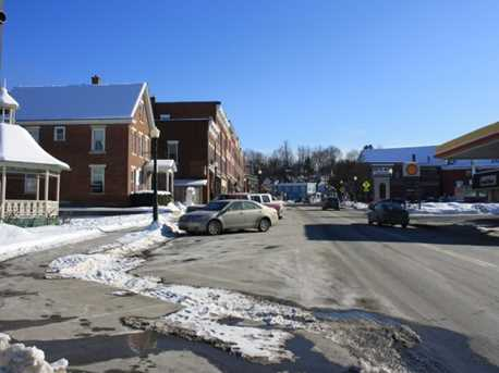 12 Pleasant Street - Photo 3