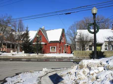 12 Pleasant Street - Photo 2