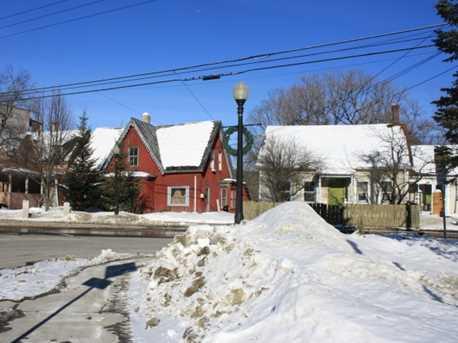 14 Pleasant Street - Photo 3